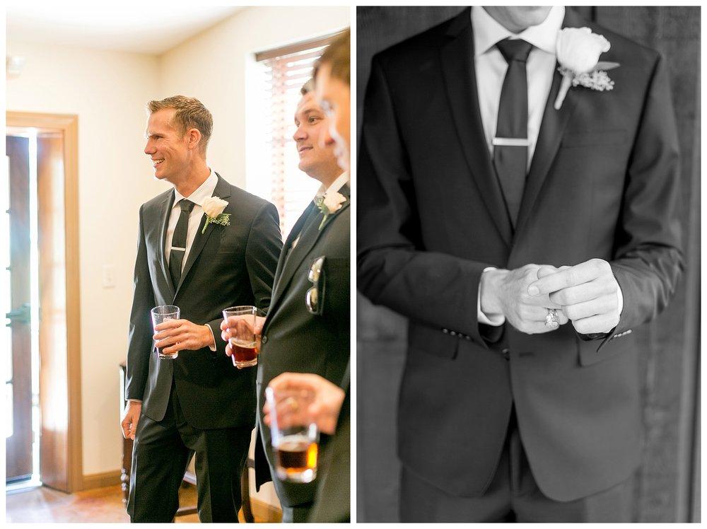 Carriage House Wedding DC Wedding Photographer_0009.jpg