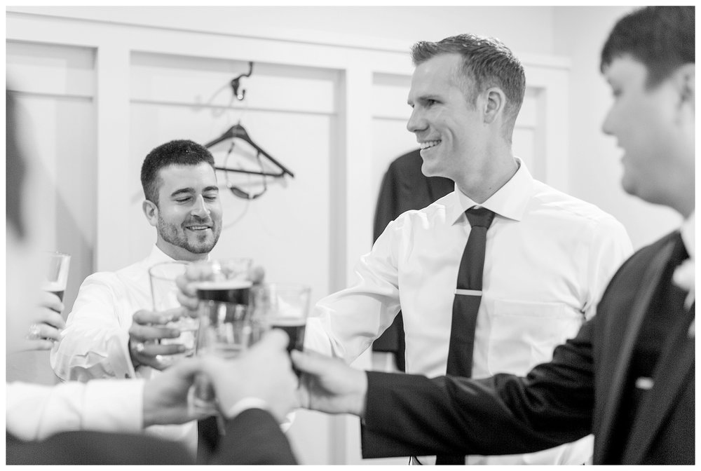 Carriage House Wedding DC Wedding Photographer_0011.jpg