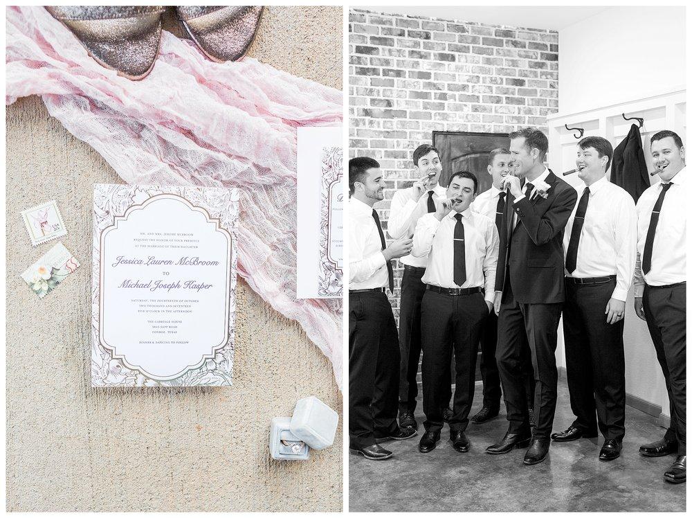 Carriage House Wedding DC Wedding Photographer_0014.jpg