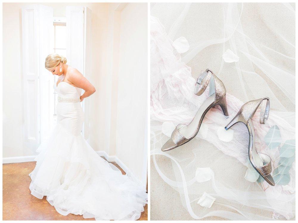 Carriage House Wedding DC Wedding Photographer_0015.jpg
