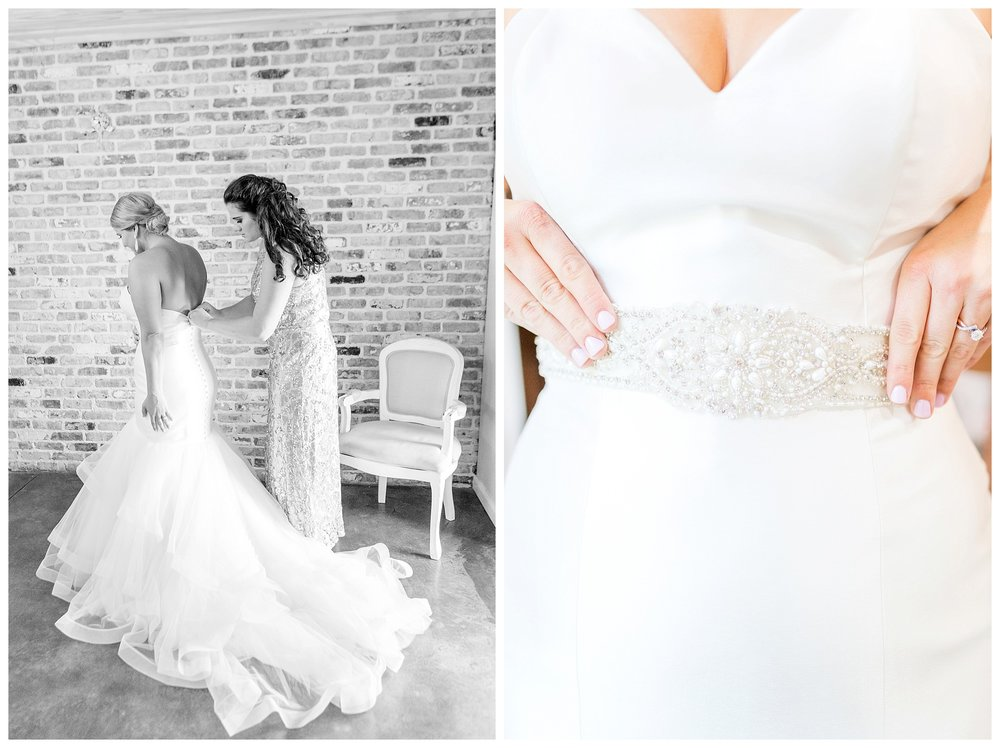 Carriage House Wedding DC Wedding Photographer_0016.jpg