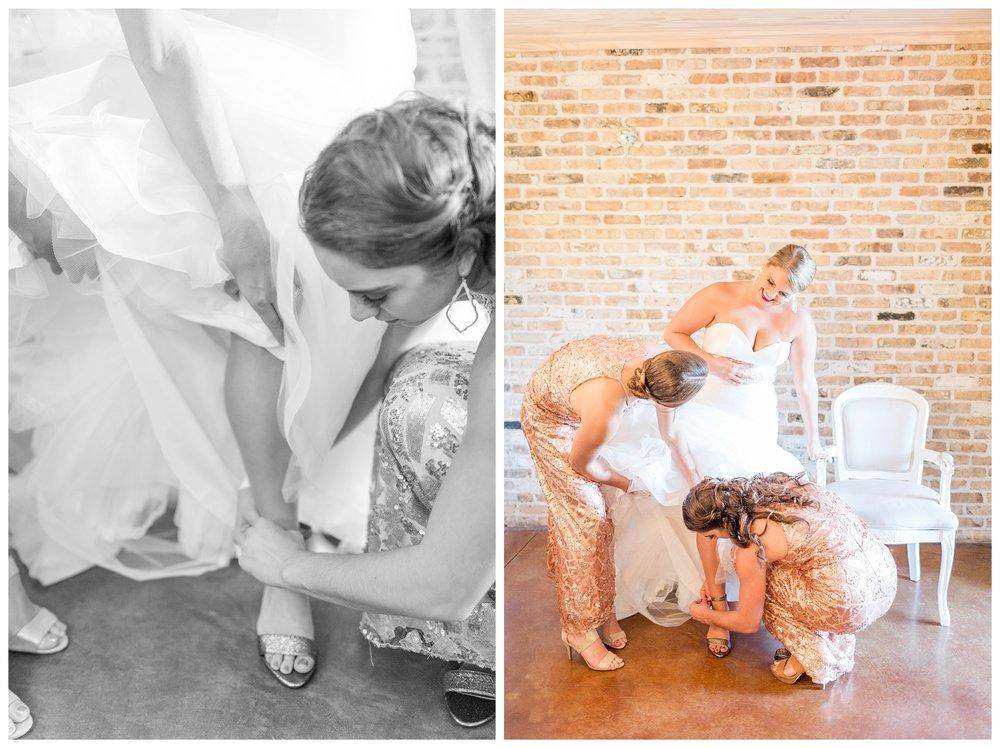 Carriage House Wedding DC Wedding Photographer_0017.jpg