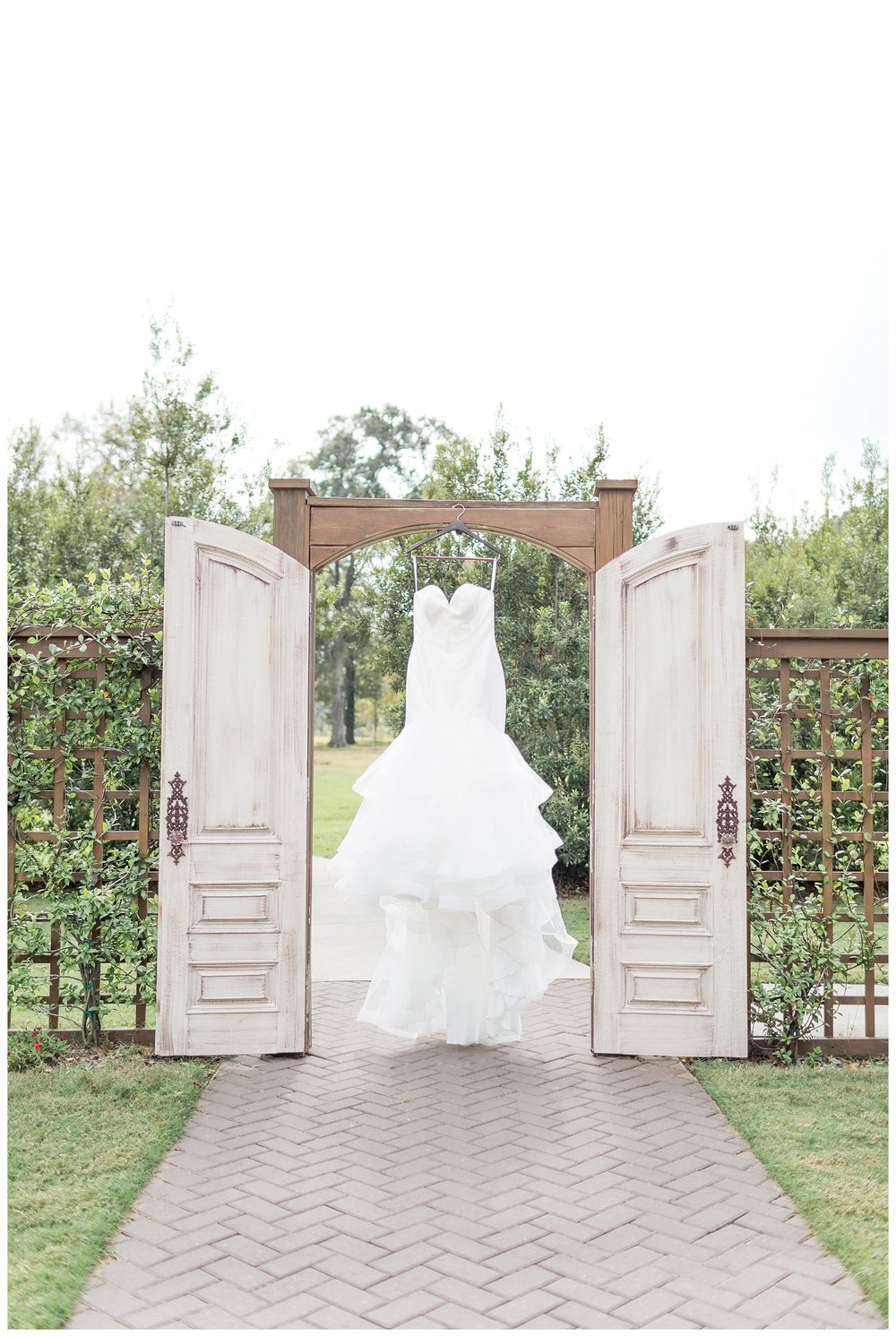 Carriage House Wedding DC Wedding Photographer_0018.jpg