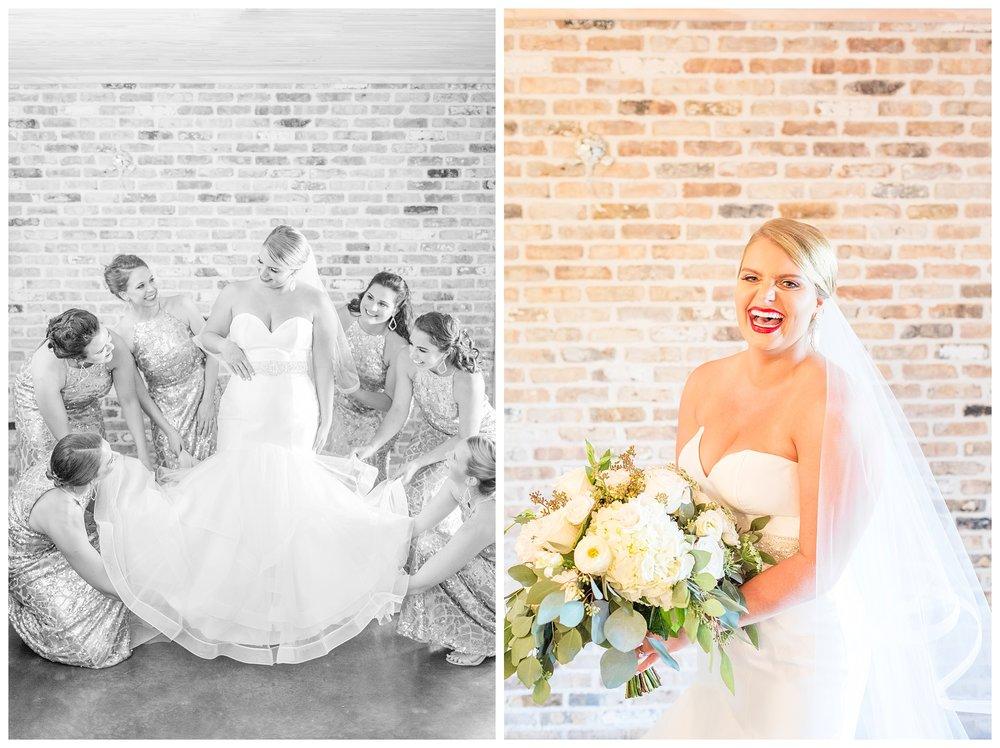 Carriage House Wedding DC Wedding Photographer_0019.jpg