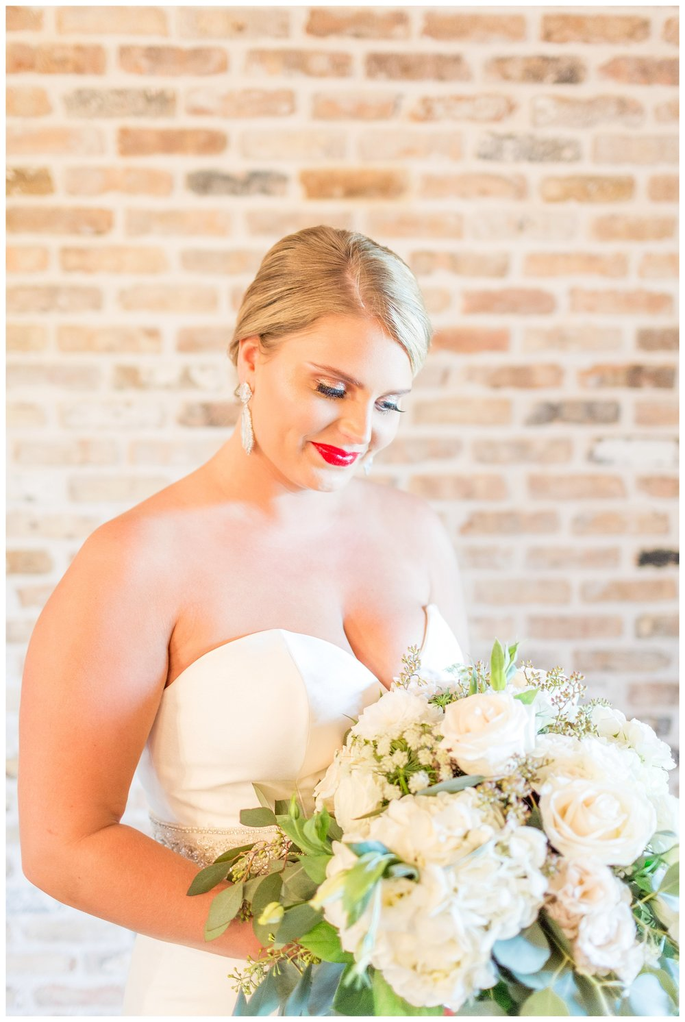 Carriage House Wedding DC Wedding Photographer_0021.jpg