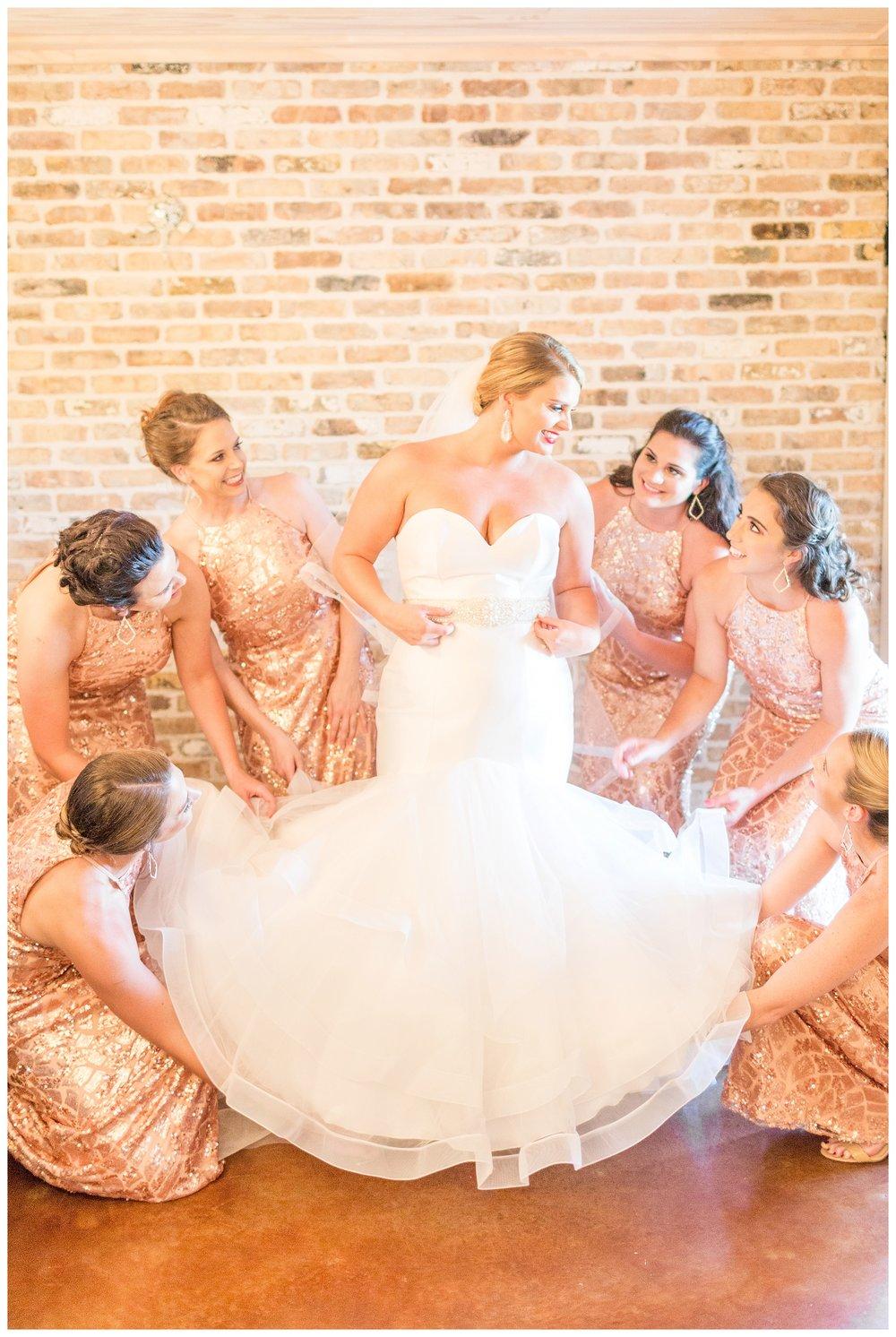 Carriage House Wedding DC Wedding Photographer_0020.jpg