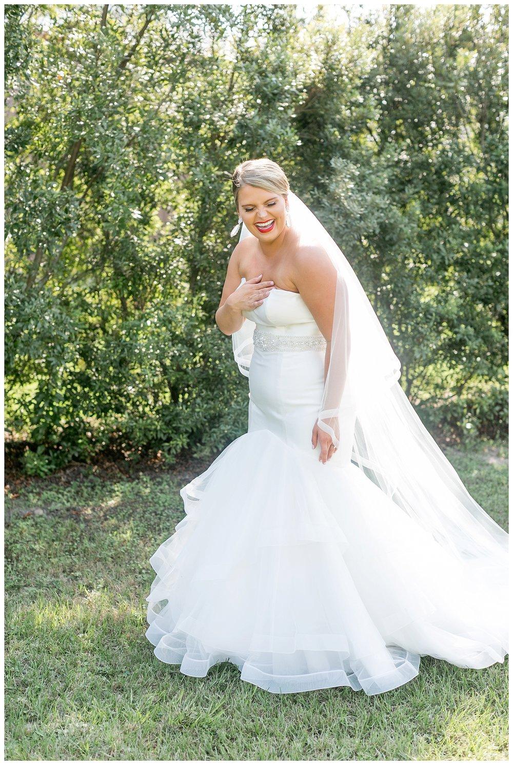 Carriage House Wedding DC Wedding Photographer_0024.jpg
