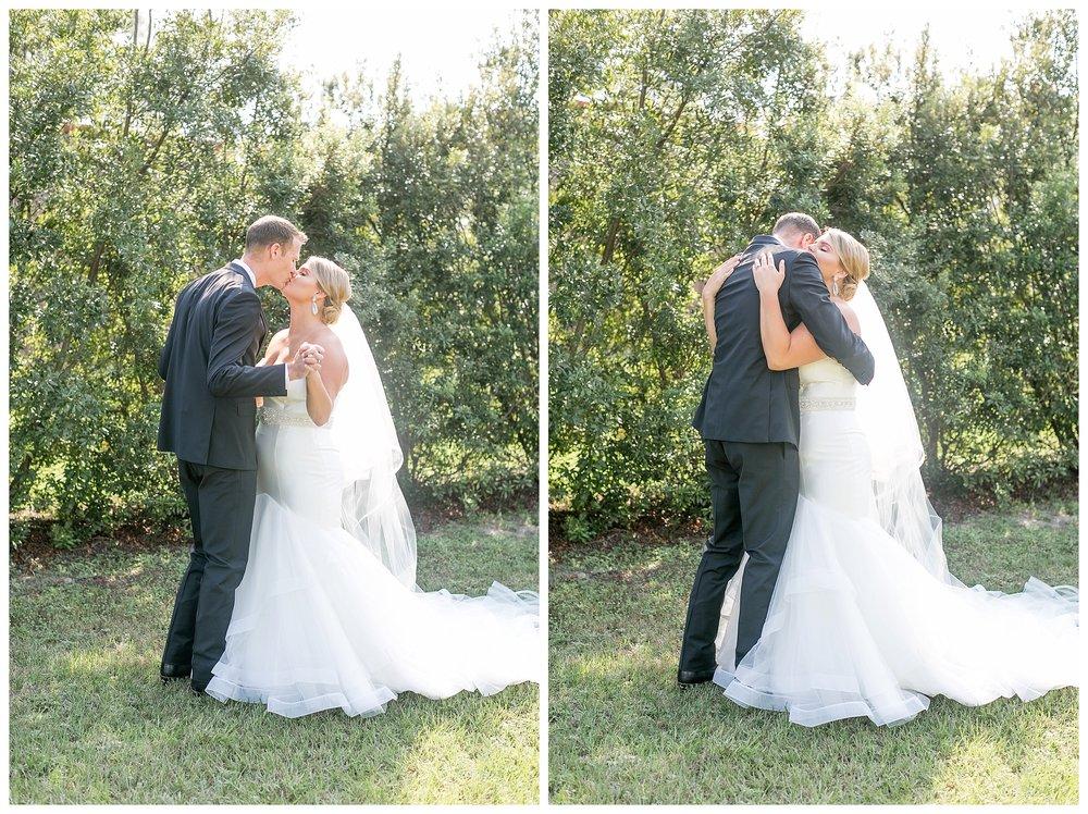 Carriage House Wedding DC Wedding Photographer_0025.jpg