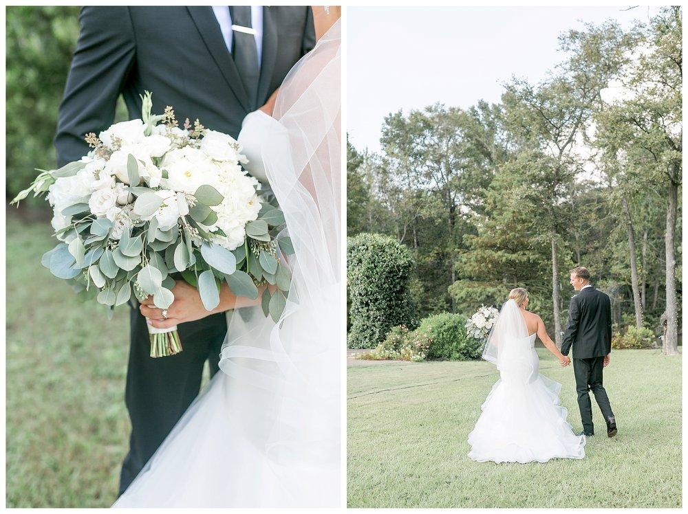 Carriage House Wedding DC Wedding Photographer_0029.jpg