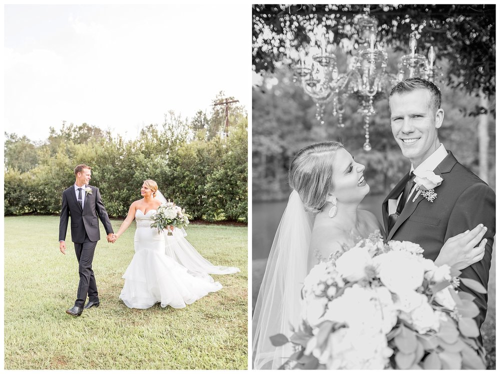 Carriage House Wedding DC Wedding Photographer_0032.jpg