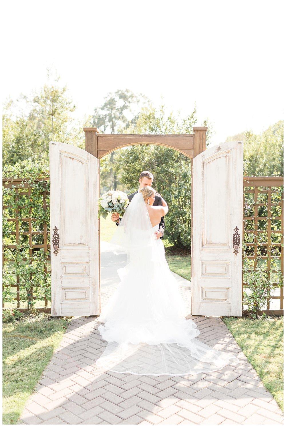 Carriage House Wedding DC Wedding Photographer_0031.jpg