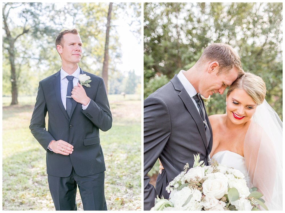 Carriage House Wedding DC Wedding Photographer_0035.jpg