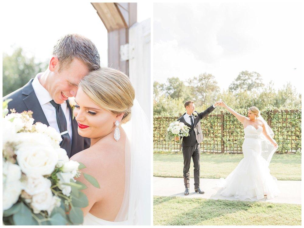 Carriage House Wedding DC Wedding Photographer_0039.jpg