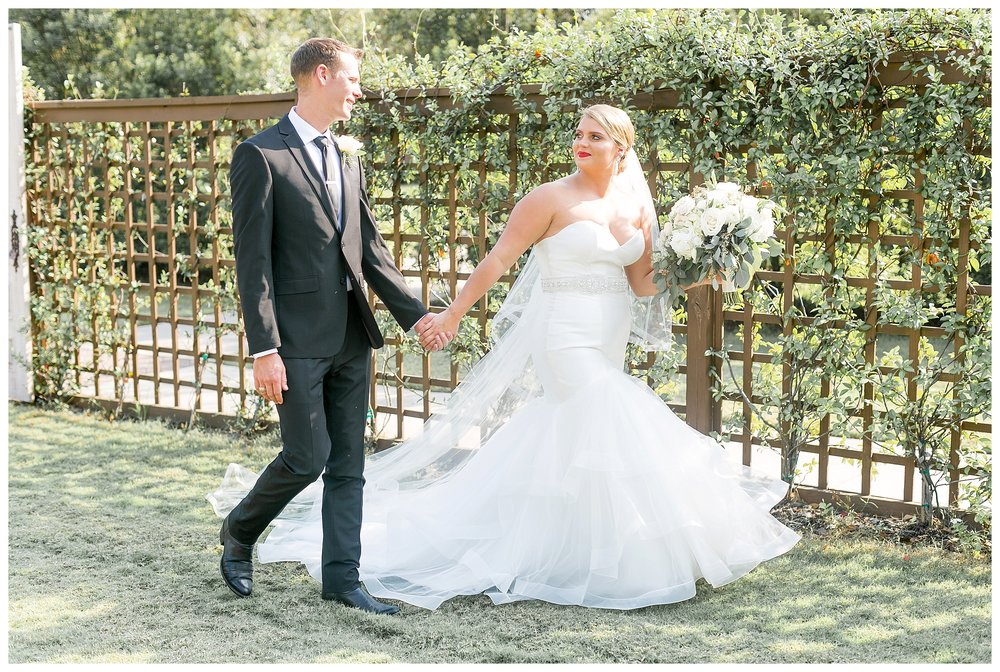 Carriage House Wedding DC Wedding Photographer_0040.jpg