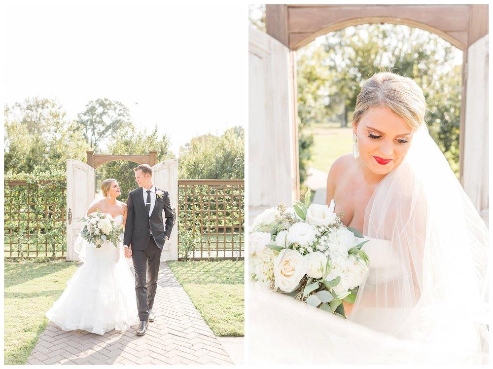 Carriage House Wedding DC Wedding Photographer_0044.jpg