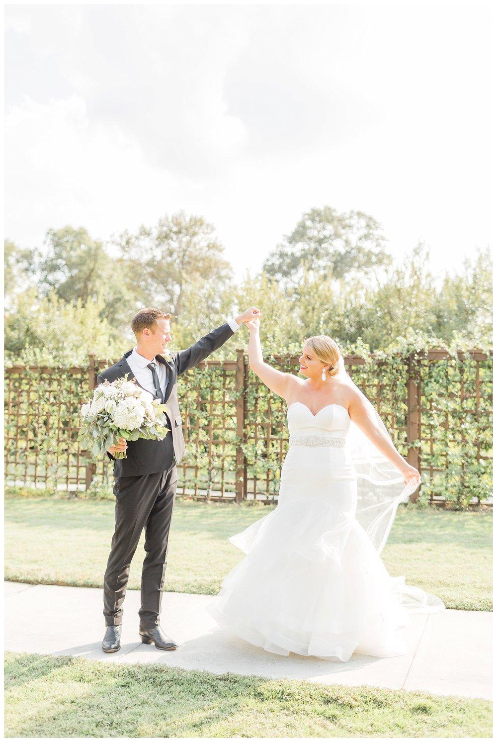 Carriage House Wedding DC Wedding Photographer_0043.jpg