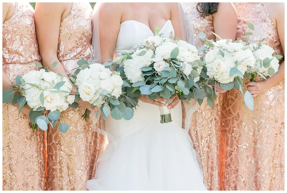 Carriage House Wedding DC Wedding Photographer_0046.jpg