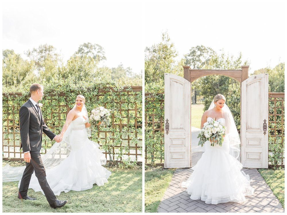 Carriage House Wedding DC Wedding Photographer_0045.jpg