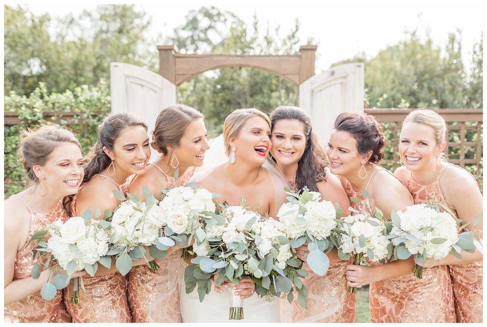 Carriage House Wedding DC Wedding Photographer_0048.jpg