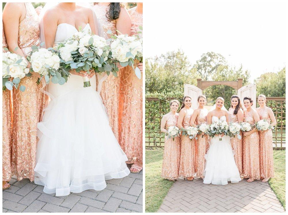 Carriage House Wedding DC Wedding Photographer_0047.jpg