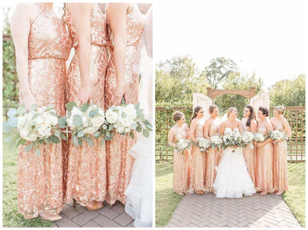 Carriage House Wedding DC Wedding Photographer_0049.jpg