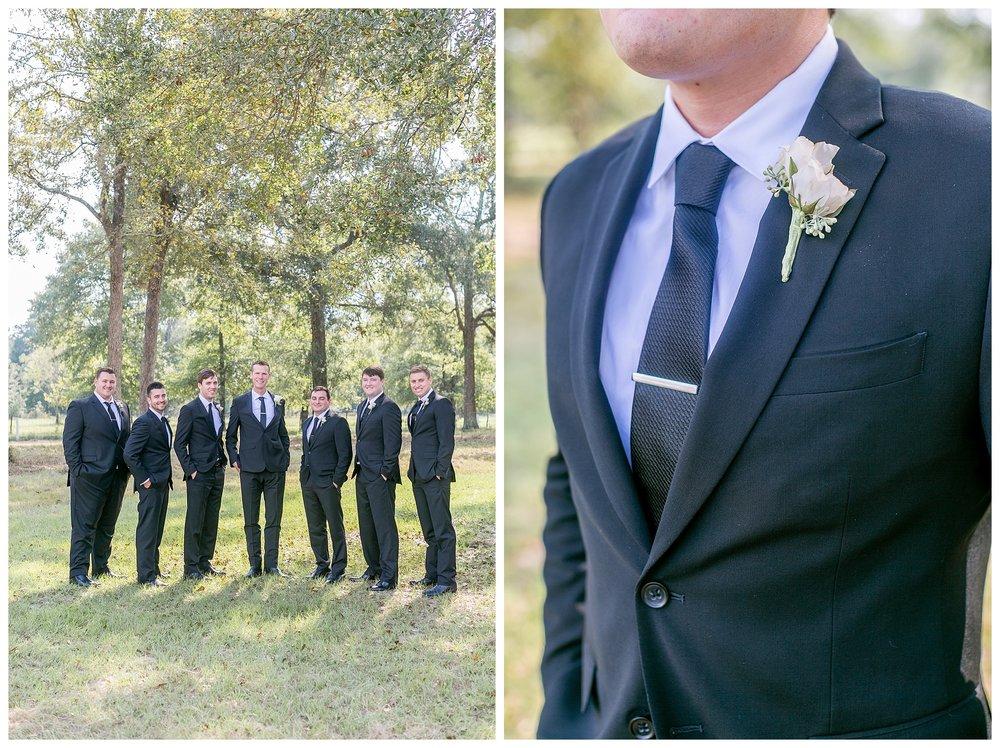 Carriage House Wedding DC Wedding Photographer_0050.jpg