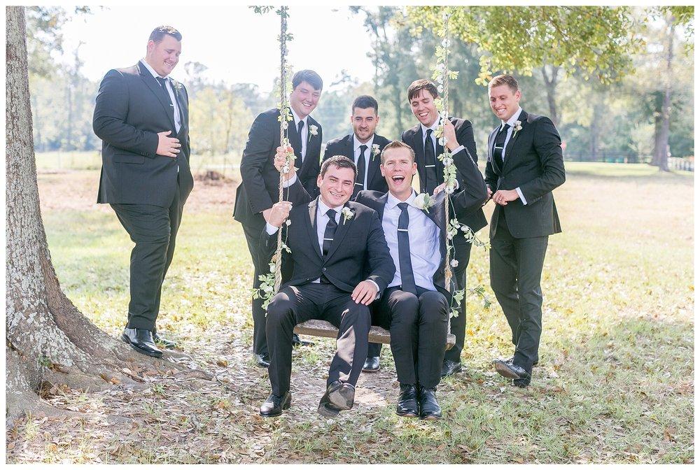 Carriage House Wedding DC Wedding Photographer_0051.jpg