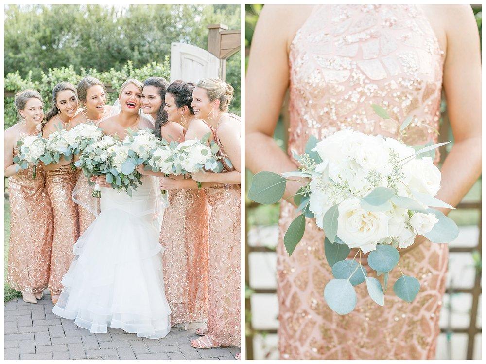 Carriage House Wedding DC Wedding Photographer_0052.jpg