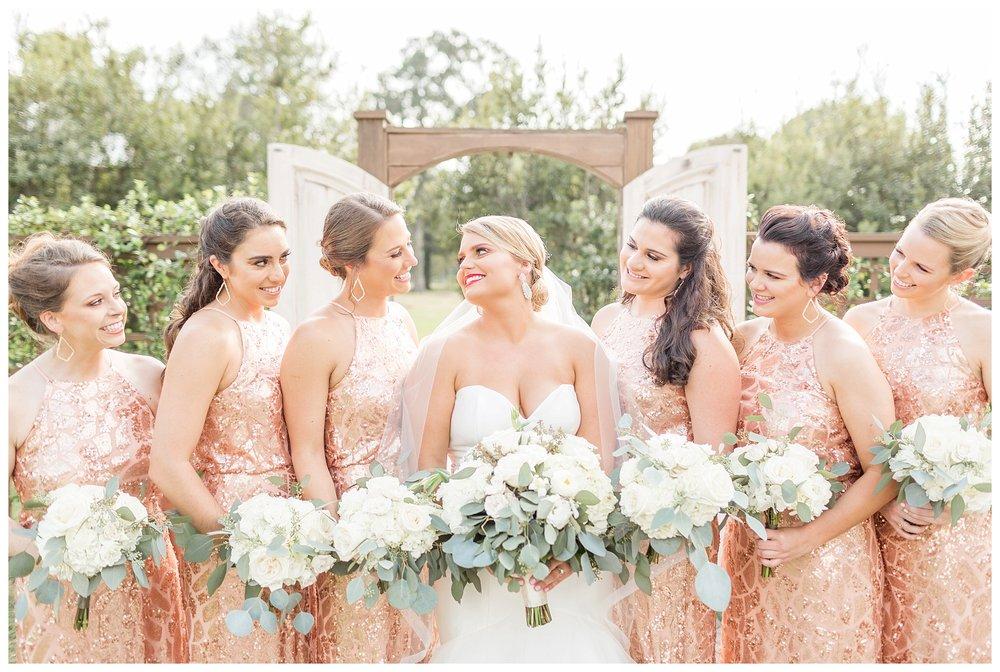 Carriage House Wedding DC Wedding Photographer_0054.jpg
