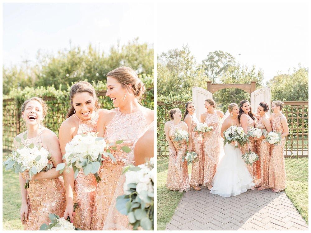 Carriage House Wedding DC Wedding Photographer_0055.jpg