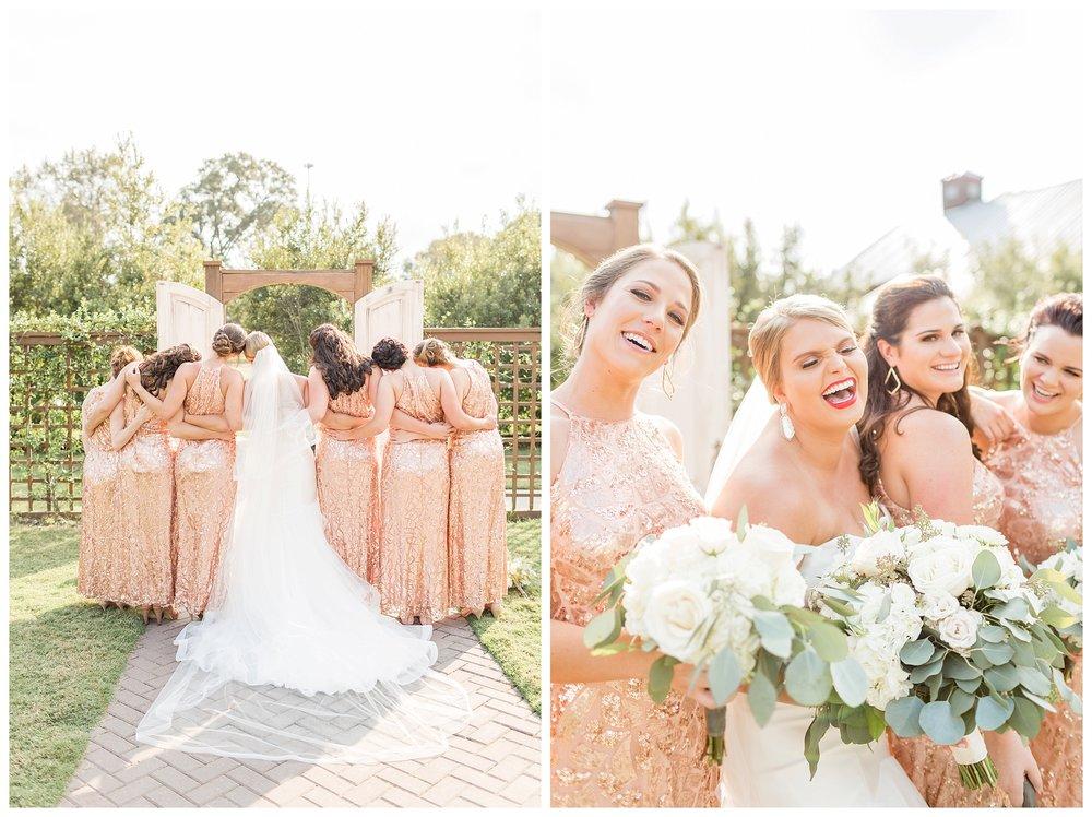 Carriage House Wedding DC Wedding Photographer_0056.jpg