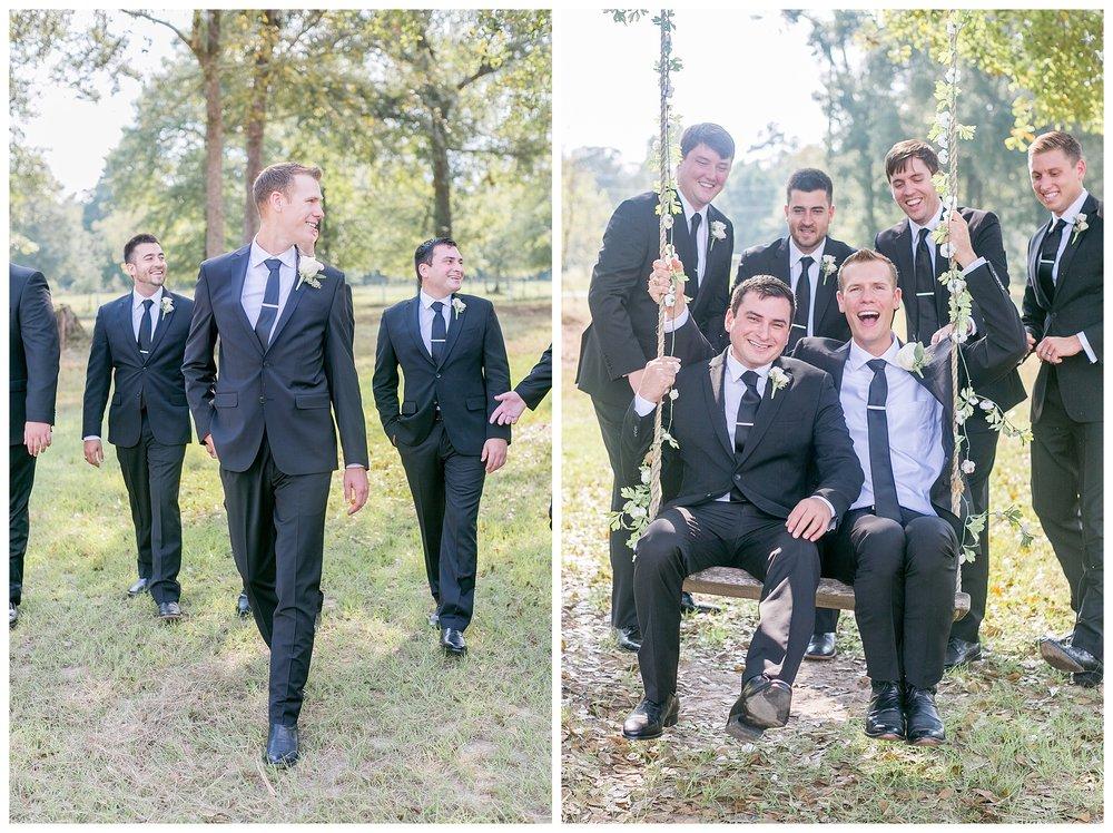 Carriage House Wedding DC Wedding Photographer_0057.jpg