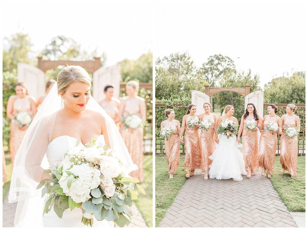 Carriage House Wedding DC Wedding Photographer_0058.jpg