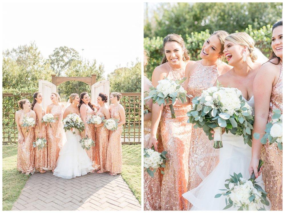 Carriage House Wedding DC Wedding Photographer_0059.jpg