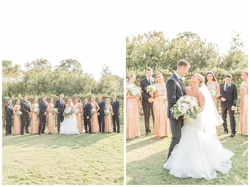 Carriage House Wedding DC Wedding Photographer_0063.jpg