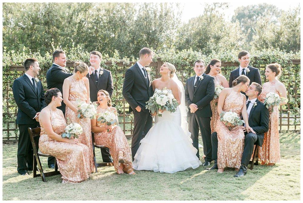 Carriage House Wedding DC Wedding Photographer_0064.jpg