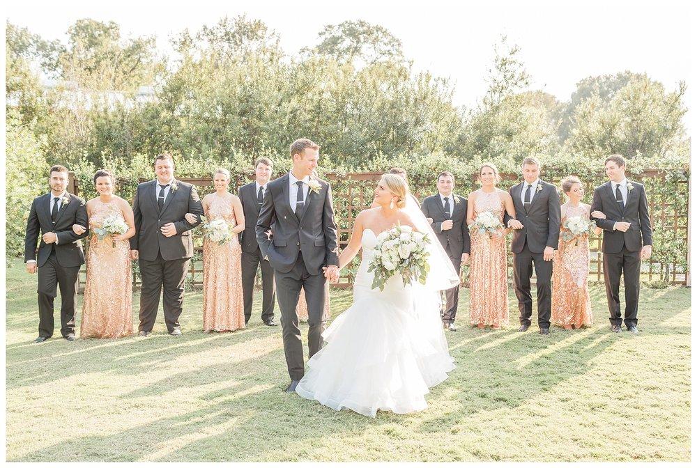 Carriage House Wedding DC Wedding Photographer_0066.jpg