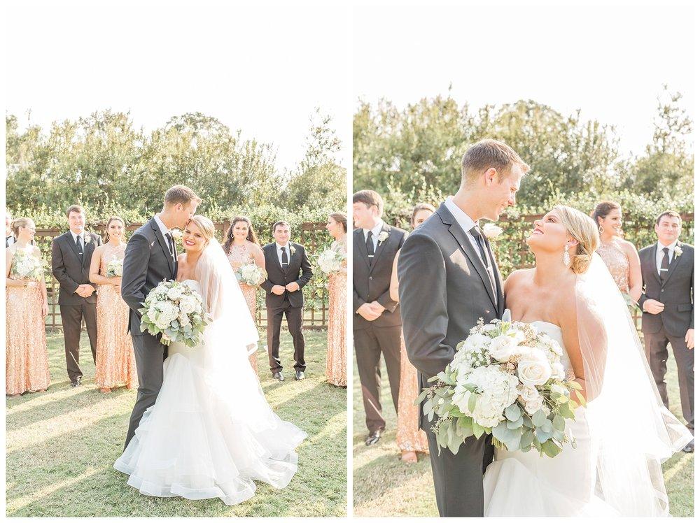 Carriage House Wedding DC Wedding Photographer_0067.jpg