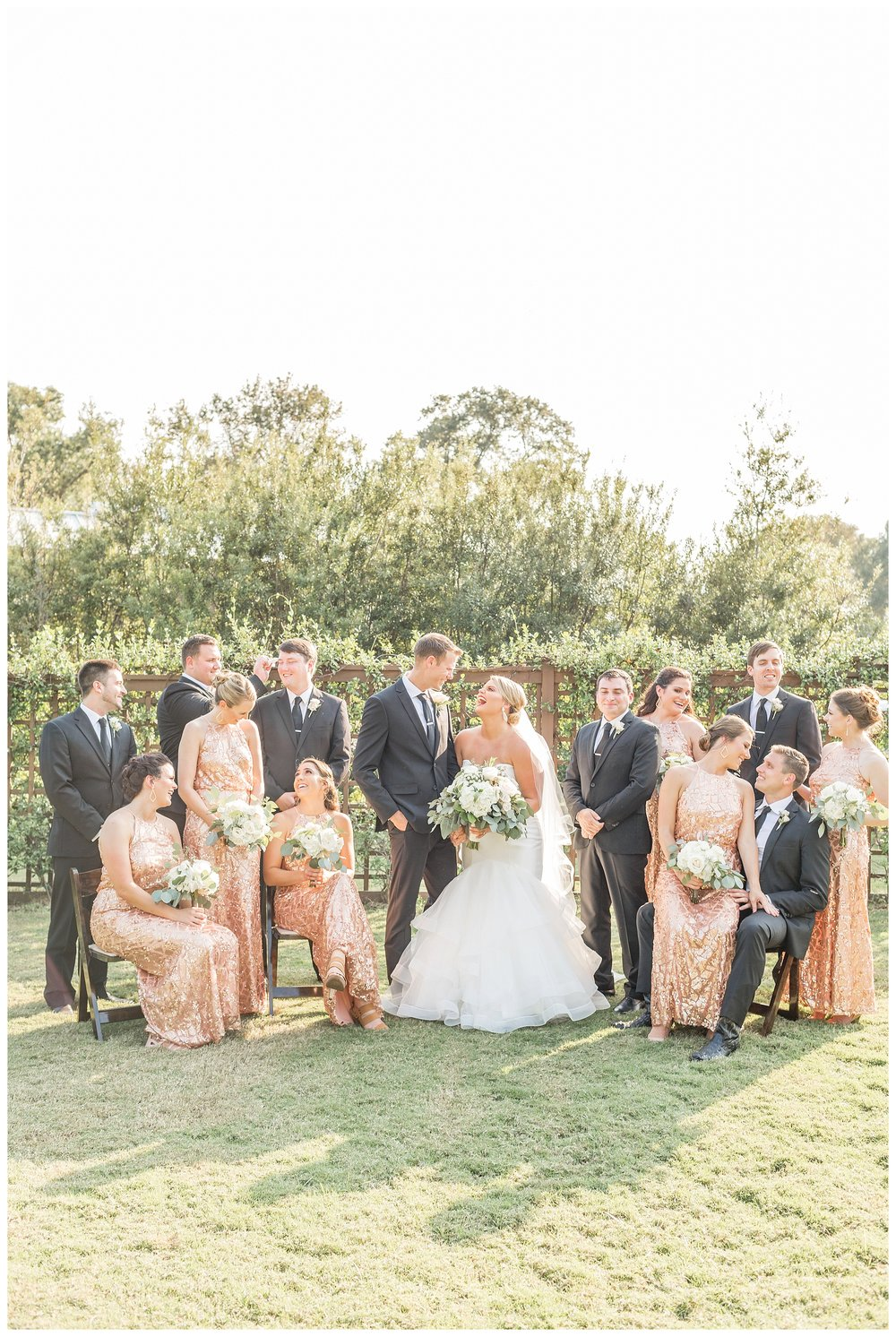 Carriage House Wedding DC Wedding Photographer_0068.jpg