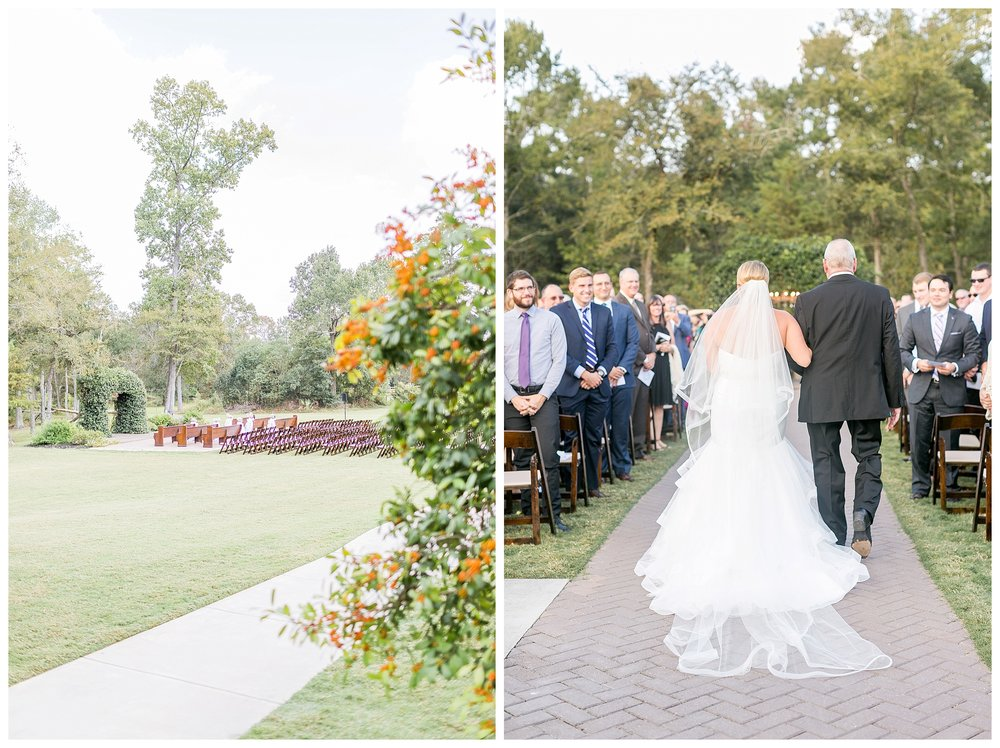 Carriage House Wedding DC Wedding Photographer_0070.jpg