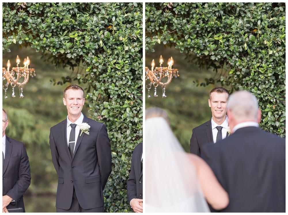Carriage House Wedding DC Wedding Photographer_0073.jpg