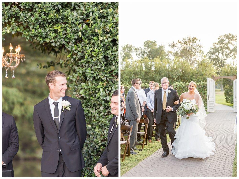 Carriage House Wedding DC Wedding Photographer_0072.jpg
