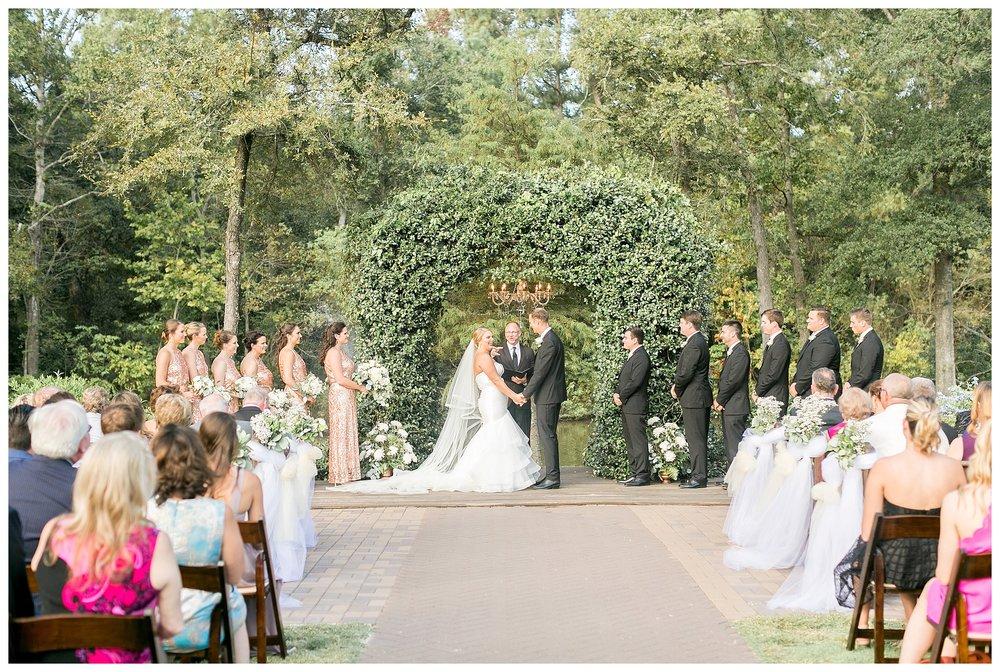 Carriage House Wedding DC Wedding Photographer_0075.jpg