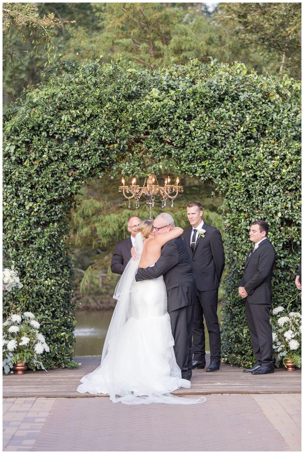 Carriage House Wedding DC Wedding Photographer_0074.jpg