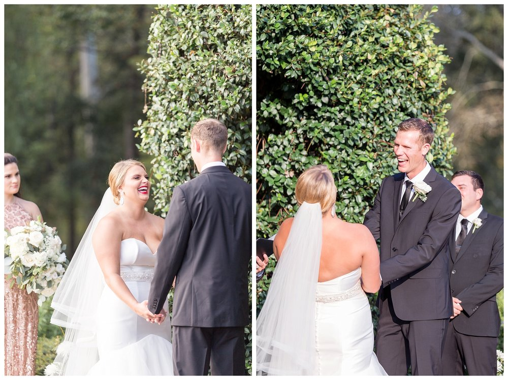 Carriage House Wedding DC Wedding Photographer_0076.jpg