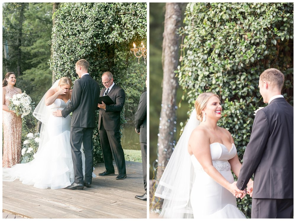 Carriage House Wedding DC Wedding Photographer_0077.jpg