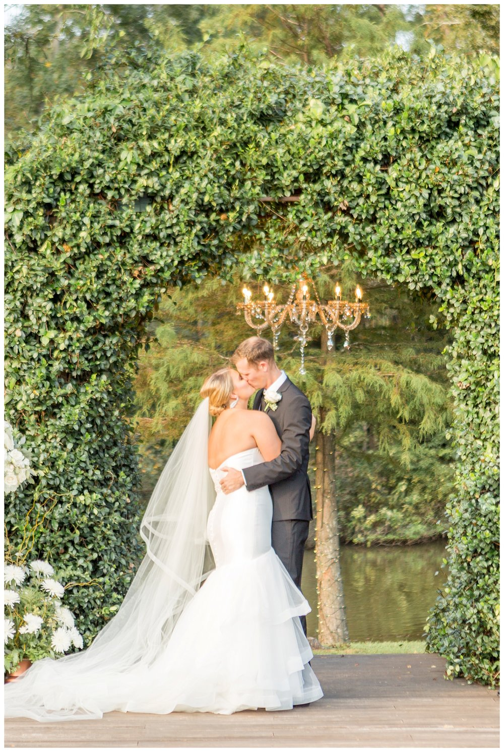 Carriage House Wedding DC Wedding Photographer_0078.jpg