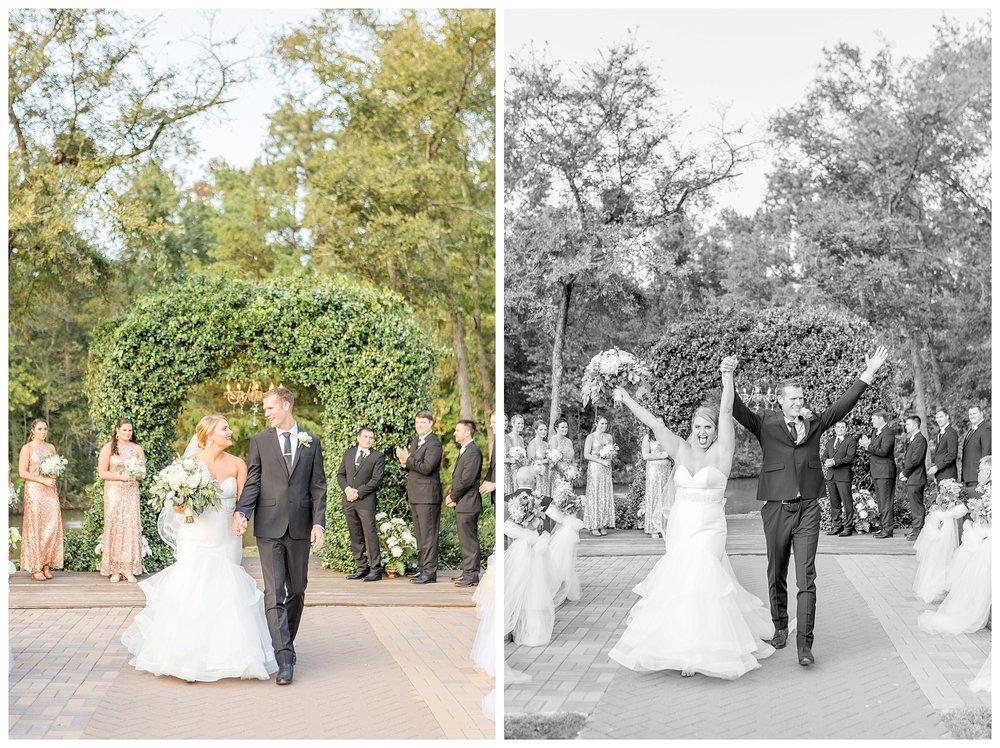Carriage House Wedding DC Wedding Photographer_0079.jpg