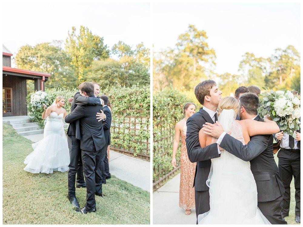 Carriage House Wedding DC Wedding Photographer_0080.jpg
