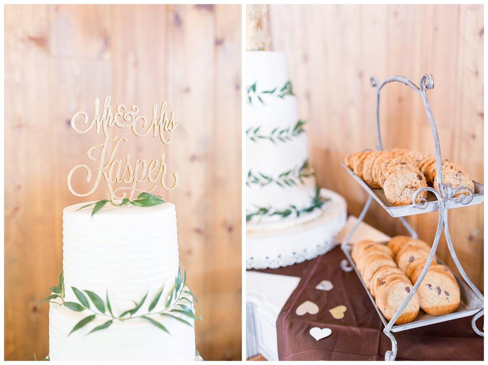 Carriage House Wedding DC Wedding Photographer_0090.jpg